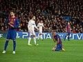 FC Barcelona - Bayer 04 Leverkusen, 7 mar 2012 (03).jpg