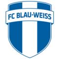 FC Blau Weiß Leipzig - Logo.png
