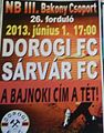 FC DOROG placard.jpg