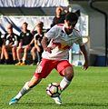 FC Liefering gegen SV Austria Lustenau(12. Mai 2017) 50.jpg