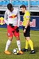 FC Liefering gegen SV Ried (3. März 2018) 22.jpg