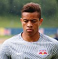 FC Red Bull Salzburg gegen DAC Dunajská Streda (1. Juli 2017 Testspiel) 16.jpg