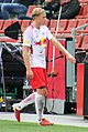 FC Red Bull Salzburg gegen Wolfsberger AC (1. Oktober 2017) 46.jpg
