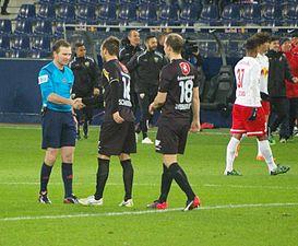 FC Red Bull Salzburg versus SCR Altach (März 2015) 09.JPG