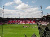FC Twente stadium.jpg