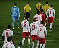 FC liefering LASK 03.JPG