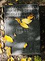 FELIX WOLFG HUTH LANDSTM. 2.LDST.J.BTL.WESEL.VII 72.2.K.+4.11.1917.JPG