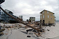 FEMA - 11047 - Photograph by Jocelyn Augustino taken on 09-22-2004 in Alabama.jpg