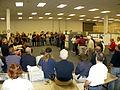 FEMA - 14348 - Photograph by Nicolas Britto taken on 08-26-2005 in Florida.jpg