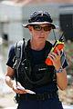 FEMA - 16114 - Photograph by Bob McMillan taken on 09-16-2005 in Louisiana.jpg