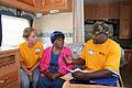 FEMA - 16882 - Photograph by Greg Henshall taken on 10-08-2005 in Louisiana.jpg