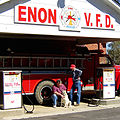 FEMA - 23123 - Photograph by Sally Mendzela taken on 03-21-2006 in Mississippi.jpg