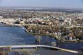 FEMA - 28675 - Photograph by Michael Rieger taken on 05-01-1997 in North Dakota.jpg
