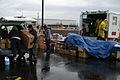 FEMA - 34037 - Red cross distribution center in Nevada.jpg