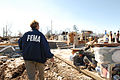 FEMA - 34173 - FEMA Community Relations worker in Arkansas.jpg
