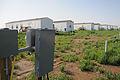 FEMA - 35035 - Temporary housing site in Greensburg.jpg