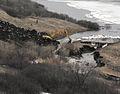 FEMA - 40763 - Workers filling a breach in a Levee in North Dakota.jpg