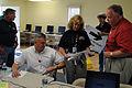 FEMA - 41044 - DRC Closure Notification Signed in Walton County.jpg