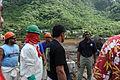 FEMA - 42136 - Clean up continues in American Samoa.jpg