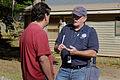 FEMA - 42397 - Community Relations Door to Door Outreach.jpg