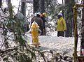 FEMA - 550 - Photograph by John Shea taken on 12-29-2000 in Arkansas.jpg