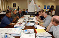 FEMA - 7629 - Photograph by Jocelyn Augustino taken on 03-10-2003 in Maryland.jpg