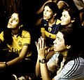 FIFA-WFC06-ArgentinaAlemania-178821896.jpg