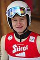 FIS Nordic Combined Continental Cup Eisenerz 2017 Julian Schmid DSC 0924.jpg