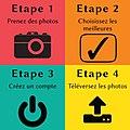 FR-Estape-Wiki-Loves-Africa.jpg