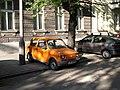FSM-Fiat 126 (9088208392).jpg