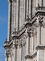 Façade sud-ouest de Notre-Dame 03.jpg