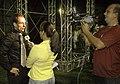 Fabio Costa Conductor Interviewing.jpg