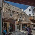 Facade 16 rue Sidi BelHsan.jpg