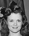 Face detail, Simone Simon 1942 Montréal (cropped).jpg