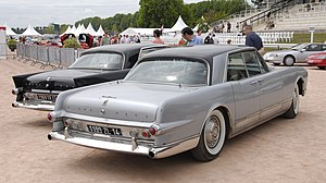 Facel Vega Excellence EX2 2.jpg