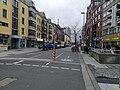 Fahrradstraße in Hannover 01.jpg