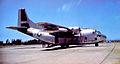 Fairchild C-123B-4-FA Provider 54-568.jpg