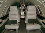 Fairchild Swearingen SA-227AT Merlin IVC AN1129009.jpg