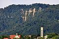 Fallätsche - Wollishofen - ZSG Wädenswil 2012-07-30 09-44-40.JPG
