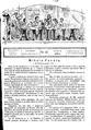 Familia 1874-10-27, nr. 42.pdf