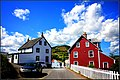 Family Road Trip to Newfoundland July 12th-28th 2017 (38077825594).jpg