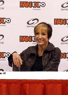 Fan Expo 2012 - Nana Visitor 01 (7897344990).jpg