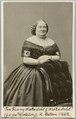 Fanny Westerdahl, porträtt - SMV - H9 030.tif