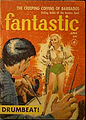 Fantastic 195804.jpg