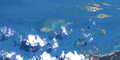 Farewell Islands (Landsat).png