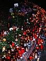 Farkasréti - Candles.jpg