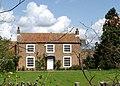 Farmhouse at Wawne Grange - geograph.org.uk - 786752.jpg