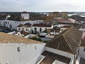 Faro (46451295501).jpg