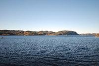 Farrisvannet2.jpg
