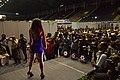 Fashion Shooting - Photo Video Expo - Image Craft - Netaji Indoor Stadium - Kolkata 2014-08-25 7565.JPG